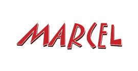 marcelbus.jpg